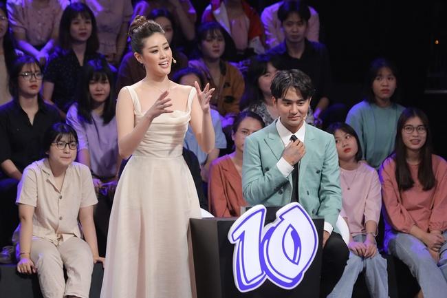 Hoa hậu Khánh Vân kể chuyện đến nhà H'Hen Niê chơi và cái kết hết sức phũ phàng  - Ảnh 7.