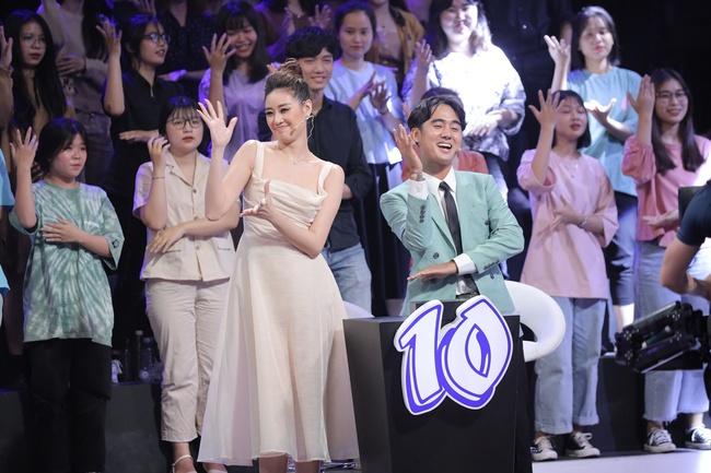 Hoa hậu Khánh Vân kể chuyện đến nhà H'Hen Niê chơi và cái kết hết sức phũ phàng  - Ảnh 6.