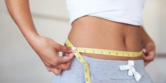 Nhờ 9 quy tắc vàng này, việc giảm cân đã hiệu quả và dễ dàng hơn rất nhiều - Ảnh 1.