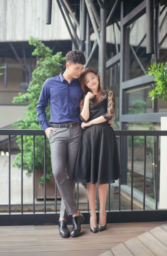 4 năm sau cuộc hủy hôn ồn ào, Phan Thành giờ đã chuẩn bị cưới vợ còn cuộc sống của Midu thì sao? - Ảnh 3.