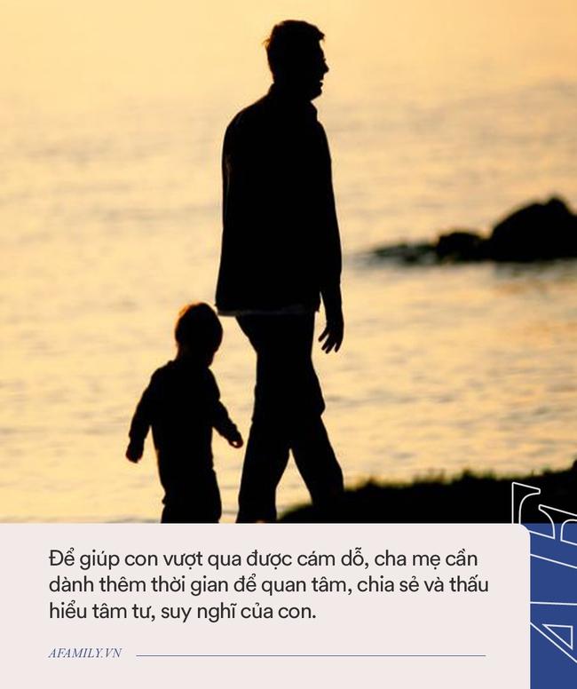 Cậu bé Cà Mau từng bị tra tấn như thời trung cổ ngày ấy: Cú trượt dài ở tuổi mới lớn, các bậc cha mẹ cần rút kinh nghiệm dạy con - Ảnh 8.
