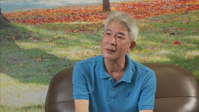 NSND Thanh Hoa bị gia đình chồng cấm cản, không cho cưới ông xã kém 6 tuổi vì từng ly dị  - Ảnh 3.