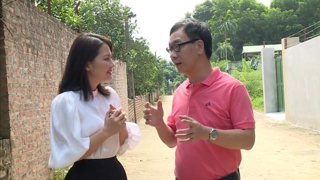 NSND Thanh Hoa bị gia đình chồng cấm cản, không cho cưới ông xã kém 6 tuổi vì từng ly dị  - Ảnh 2.