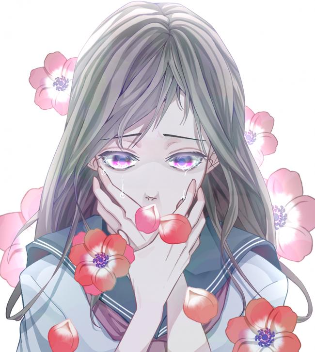 Kỳ lạ căn bệnh nôn ra... hoa đến chết ở Nhật Bản với nguyên nhân nhiều người đang mắc phải - Ảnh 3.