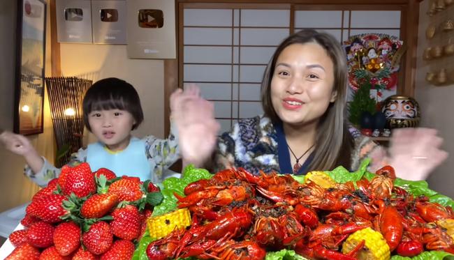 Quỳnh Trần JP bất ngờ khoe tin vui mua được nhà mới, vừa tiết lộ đang mắc bệnh khiến fan vừa mừng vừa lo - Ảnh 1.