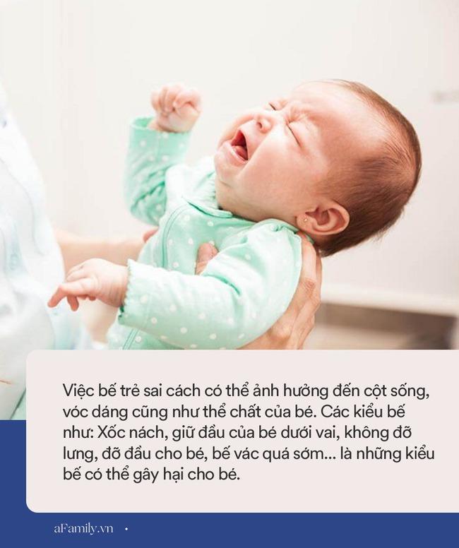 Hồ Ngọc Hà đăng bức ảnh gia đình đẹp như mơ nhưng hội mẹ bỉm sữa lại phát hiện ngay ra điểm không ổn - Ảnh 3.