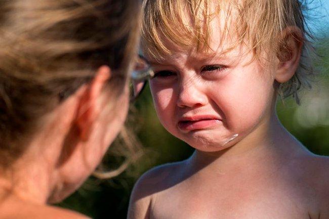 """Khi """"roi vọt"""" không còn là cách phù hợp để dạy con, chia sẻ của các chuyên gia tâm lý - Ảnh 1."""