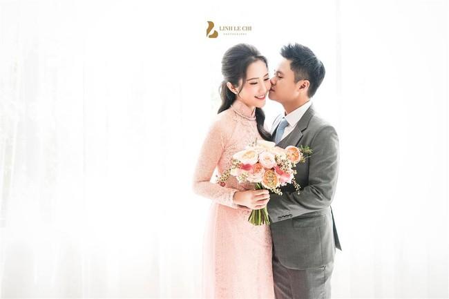 Primmy Trương có động thái đầu tiên sau đám hỏi nhưng người tương tác không phải chồng sắp cưới Phan Thành mà là nhân vật đặc biệt này - Ảnh 2.