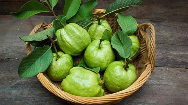 4 loại trái cây rẻ tiền, nhiều dinh dưỡng, tốt cho máu, làm đẹp da lại giảm béo cực tốt - Ảnh 2.