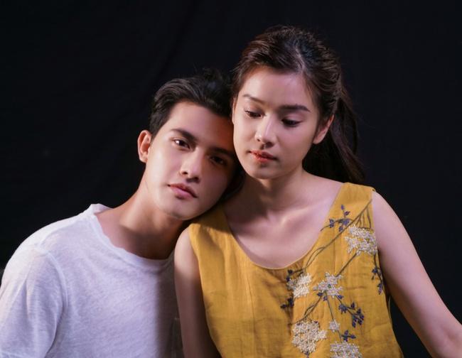 9 cặp đôi lần đầu yêu ở màn ảnh Việt 2020: Cặp nào cũng ngọt lịm, xem mà tưởng mê nhau thiệt luôn á! - Ảnh 19.