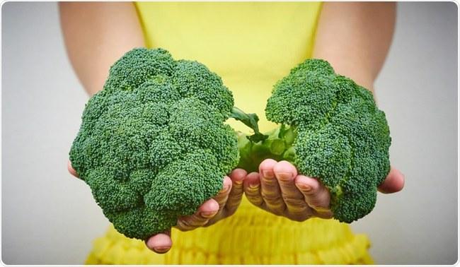 """""""Kẻ thù"""" của ung thư chính là họ nhà rau này, ăn mỗi ngày để nuôi dưỡng dạ dày, lá lách, thúc đẩy trao đổi chất và đánh bay tế bào ung thư - Ảnh 7."""