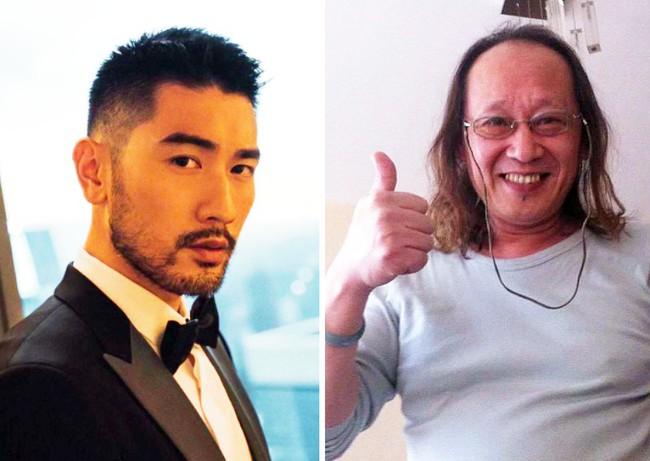 Nam nhạc sĩ Đài Loan được tìm thấy thi thể tại mộ của Cao Dĩ Tường - Ảnh 3.