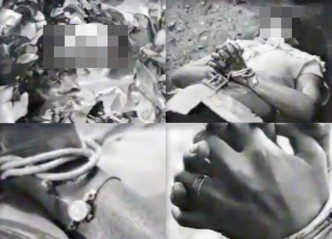 """Vụ án tình yêu nổi tiếng nhất Thái Lan: Nữ điều dưỡng cuồng si vị bác sĩ tài giỏi và bi kịch """"chỉ có cái chết mới chia lìa đôi ta"""" - Ảnh 2."""