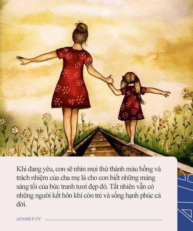 Từ vụ bé 3 tuổi bị dượng bạo hành đến chết: Có 1 sai lầm mà rất nhiều cô gái trẻ đang mắc phải, nếu bố mẹ không dạy sớm thì con dễ rơi vào bi kịch - Ảnh 5.
