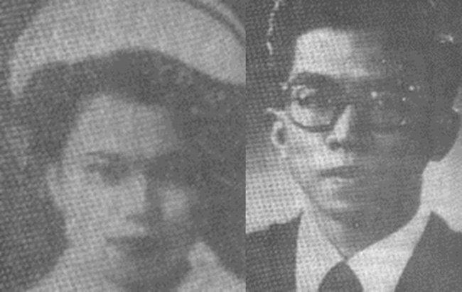 """Vụ án tình yêu nổi tiếng nhất Thái Lan: Nữ điều dưỡng cuồng si vị bác sĩ tài giỏi và bi kịch """"chỉ có cái chết mới chia lìa đôi ta"""" - Ảnh 1."""