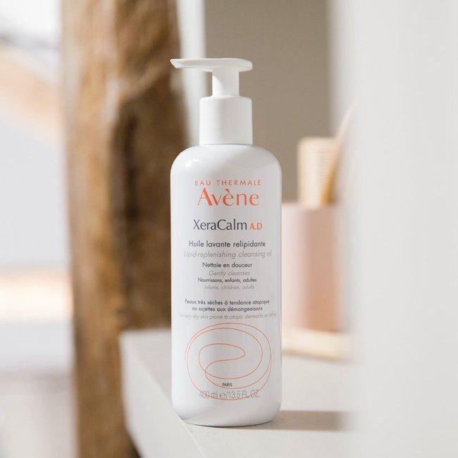 Bác sĩ gợi ý 5 lọ sữa rửa mặt dịu nhẹ, chăm da khỏe đẹp siêu đến mức có thể hợp dùng với retinol - Ảnh 10.