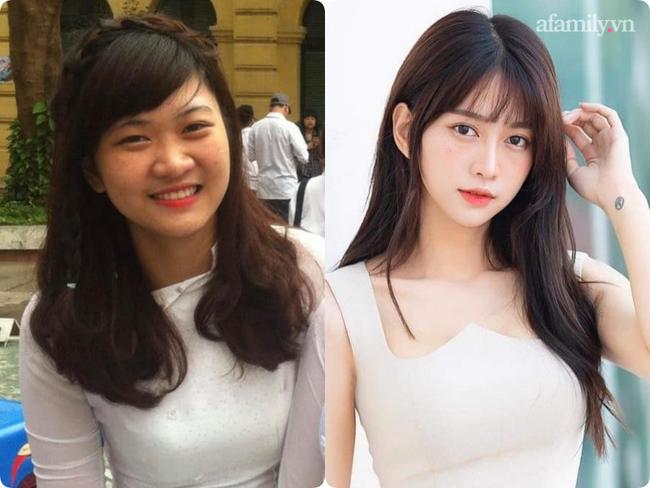 """hot girl """"Pikachu"""" Lê Bống - Ảnh 4."""