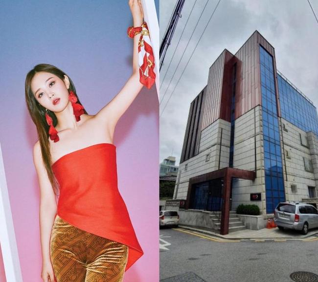 Loạt đại gia bất động sản mới trong Kbiz lộ diện: Son Ye Jin, Park Seo Joon giàu có là vậy nhưng vẫn phải chịu thua mỹ nam này - Ảnh 9.