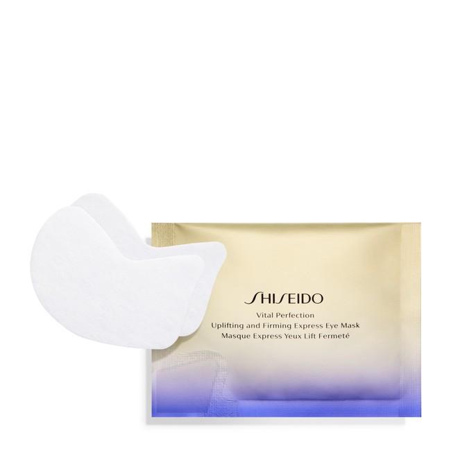 Các quý bà U50-70 gọi tên 5 sản phẩm chống già họ mê nhất, hiệu quả thể hiện trên chính làn da khỏe đẹp bất chấp thời gian   - Ảnh 11.