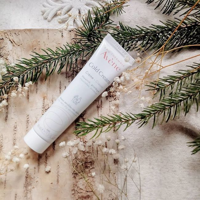 Các quý bà U50-70 gọi tên 5 sản phẩm chống già họ mê nhất, hiệu quả thể hiện trên chính làn da khỏe đẹp bất chấp thời gian   - Ảnh 8.
