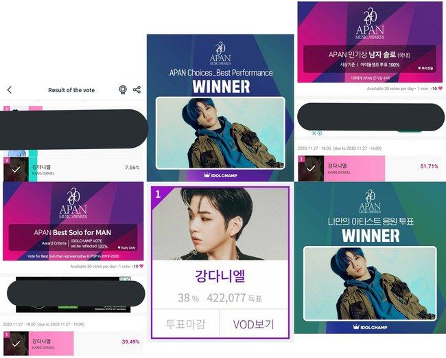 """Son Ye Jin vượt mặt Hyun Bin giành giải thưởng lớn, hạng mục nam gọi tên """"tình cũ"""" Jihyo (TWICE) - Ảnh 5."""