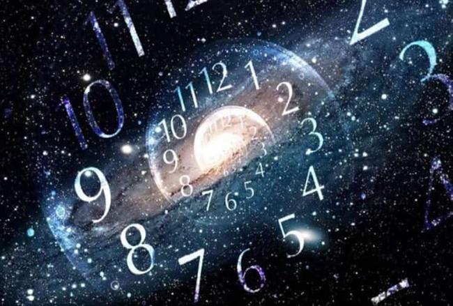 Khám phá vận mệnh của bạn trong tháng 12 này thông qua Thần số học: Liệu bạn có gặp vận may bất ngờ hay không? - Ảnh 3.