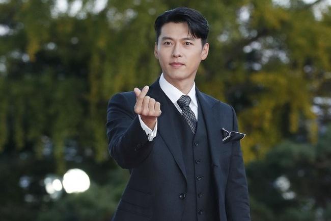 """Son Ye Jin vượt mặt Hyun Bin giành giải thưởng lớn, hạng mục nam gọi tên """"tình cũ"""" Jihyo (TWICE) - Ảnh 3."""