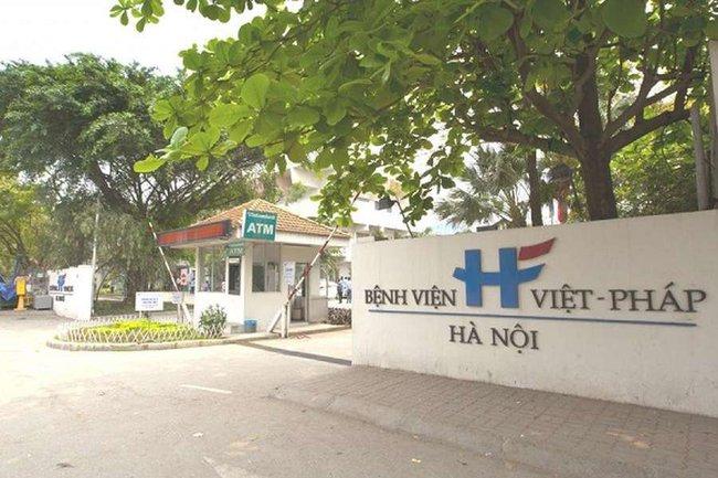 Từ vụ sản phụ 24 tuổi tử vong tại bệnh viện Việt - Pháp: Nằm trên bàn đẻ mà thấy những dấu hiệu này, sản phụ cần thông báo với bác sĩ ngay kẻo gặp nguy - Ảnh 1.