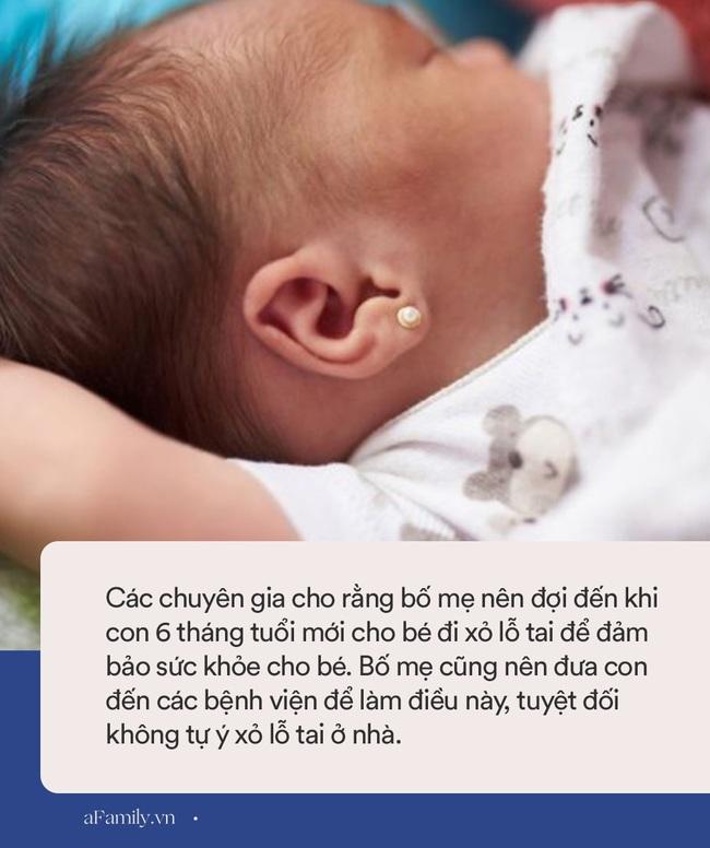 Không chỉ túi xách 700 triệu, vợ chồng Cường Đô La còn làm điều này cho con khi bé vừa ra đời, rẻ tiền thôi nhưng khá thú vị - Ảnh 4.