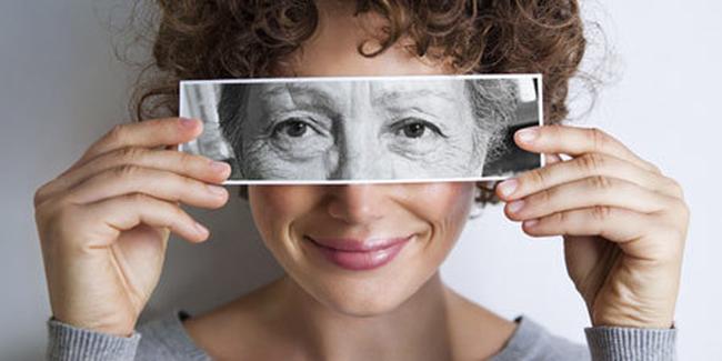 Các chuyên gia chỉ ra khoảng thời gian lão hóa đối với từng bộ phận trên cơ thể mà bất kỳ ai cũng không nên bỏ qua - Ảnh 4.