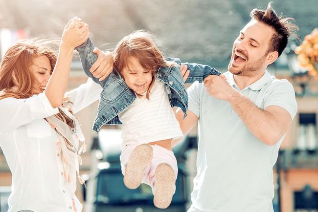"""Dịch vụ """"đồng phụ huynh"""" kỳ lạ mà trở thành xu hướng: Khi người ta ngại yêu nhưng vẫn muốn có con, cùng đẻ một đứa rồi tính sau nào ngờ lôi nhau và """"ngõ cụt"""" - Ảnh 4."""