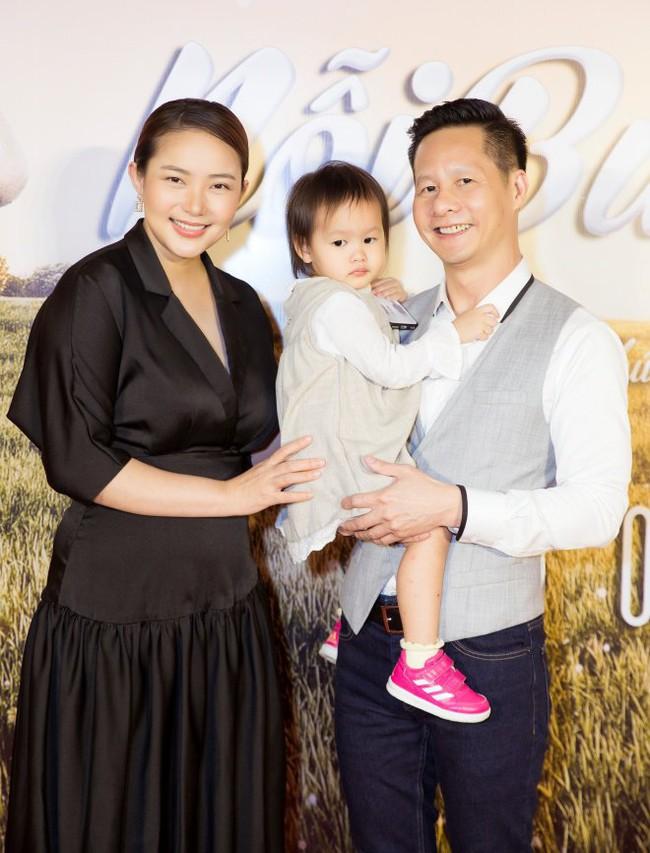 """Đúng kỷ niệm ngày cưới ông xã đại gia, Phan Như Thảo tiết lộ về """"hợp đồng hôn nhân 30 năm"""" - Ảnh 3."""