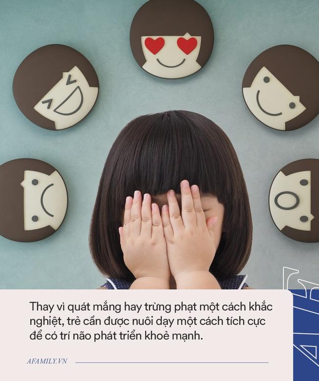 Bố mẹ kêu trời vì con khủng hoảng tuổi lên 3, biết 10 gợi ý dưới đây sẽ giúp vượt qua dễ dàng - Ảnh 1.