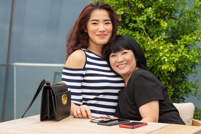 Trương Ngọc Ánh hội ngộ cùng Hoa hậu Hà Kiều Anh trong buổi tiệc trà chia sẻ bí quyết sống khỏe của Đoan Trang - Ảnh 6.