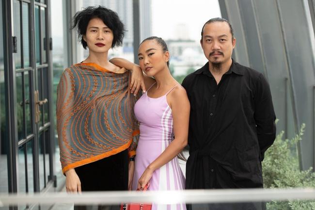 Trương Ngọc Ánh hội ngộ cùng Hoa hậu Hà Kiều Anh trong buổi tiệc trà chia sẻ bí quyết sống khỏe của Đoan Trang - Ảnh 5.