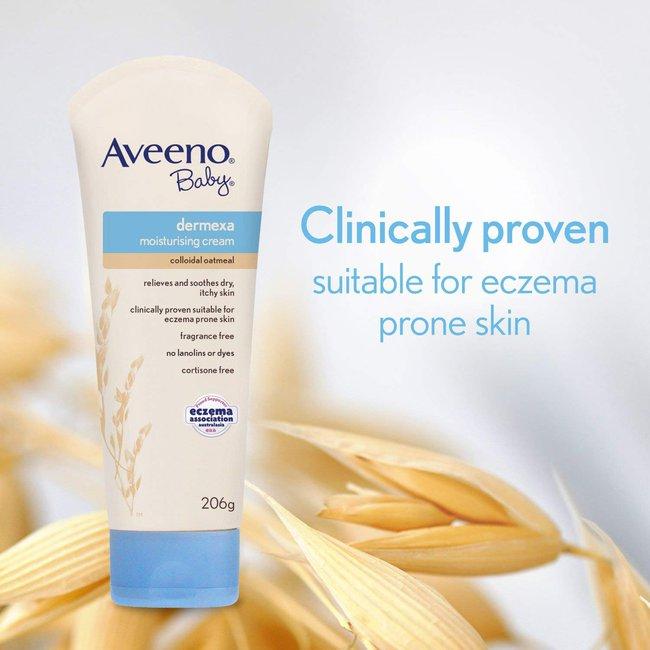 """10 loại kem dưỡng ẩm giúp """"đánh bay"""" tình trạng da khô nẻ cho bé trong thời tiết thu đông - Ảnh 2."""