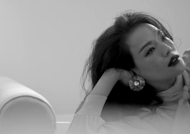 """Những mỹ nhân Hoa ngữ là minh chứng cho việc """"xinh đẹp chưa đủ, quan trọng là khí chất"""" - Ảnh 10."""