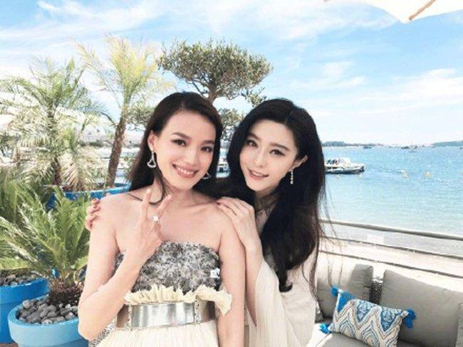 """Những mỹ nhân Hoa ngữ là minh chứng cho việc """"xinh đẹp chưa đủ, quan trọng là khí chất"""" - Ảnh 11."""