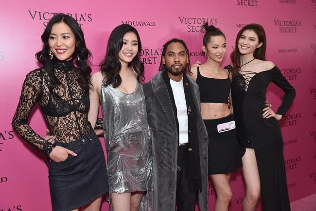 """Những mỹ nhân Hoa ngữ là minh chứng cho việc """"xinh đẹp chưa đủ, quan trọng là khí chất"""" - Ảnh 15."""
