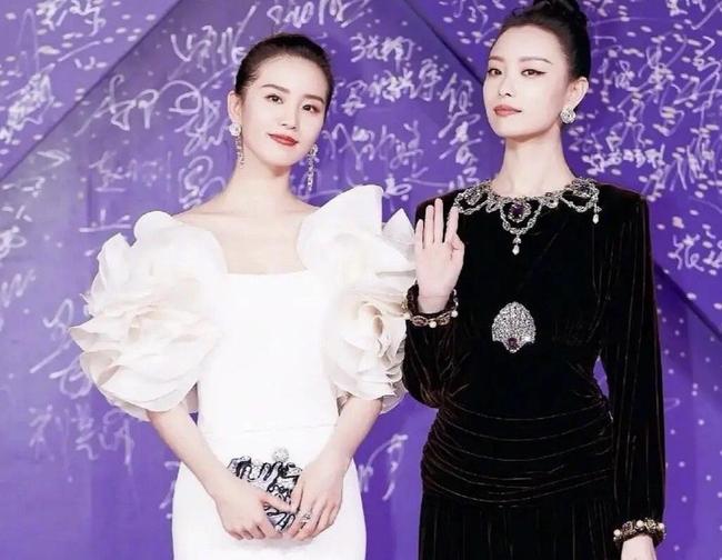 """Những mỹ nhân Hoa ngữ là minh chứng cho việc """"xinh đẹp chưa đủ, quan trọng là khí chất"""" - Ảnh 17."""
