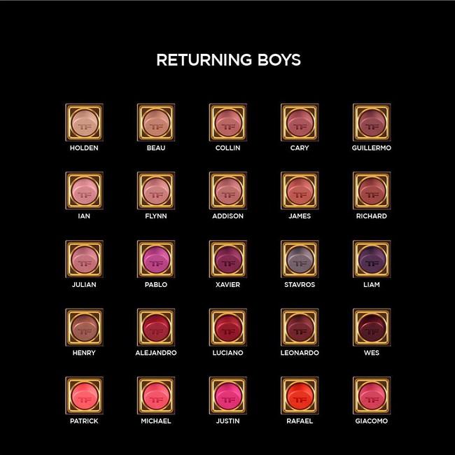Lý do khiến nhãn hàng mỹ phẩm Trung Quốc đổ tiền vào nam giới - Ảnh 7.