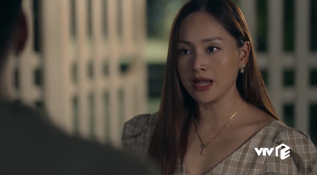 Hồ sơ cá sấu: Hải (Mạnh Trường) đến tận nhà Trung (Việt Anh) để tìm vợ vì nghi ngờ ngoại tình nhưng vớ phải cái kết bẽ bàng - Ảnh 7.