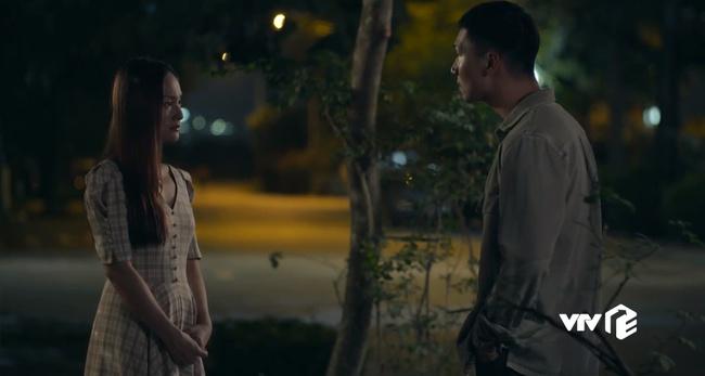 Hồ sơ cá sấu: Hải (Mạnh Trường) đến tận nhà Trung (Việt Anh) để tìm vợ vì nghi ngờ ngoại tình nhưng vớ phải cái kết bẽ bàng - Ảnh 8.