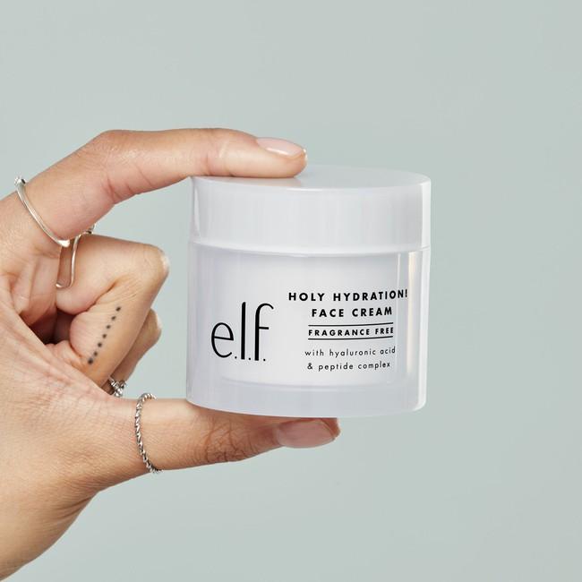 6 sản phẩm skincare bình dân nhưng dưỡng ẩm đỉnh cao cho da căng mẩy, mướt mát suốt 24/7 - Ảnh 4.