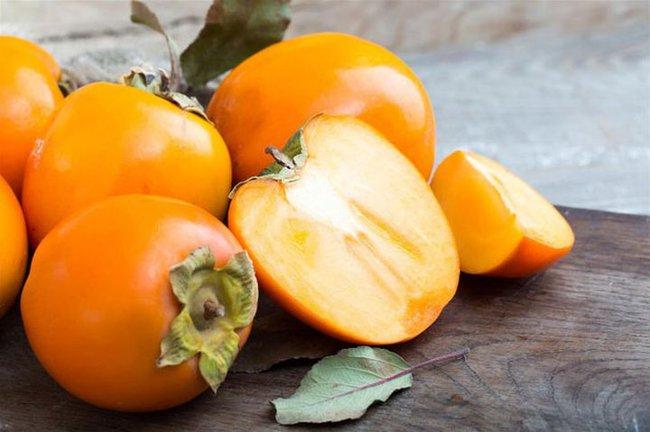 """""""2 rau 2 quả"""" là thuốc bổ mắt tự nhiên, vừa rẻ tiền vừa đem lại lợi ích lớn cho sức khỏe, ai cũng nên ăn - Ảnh 3."""