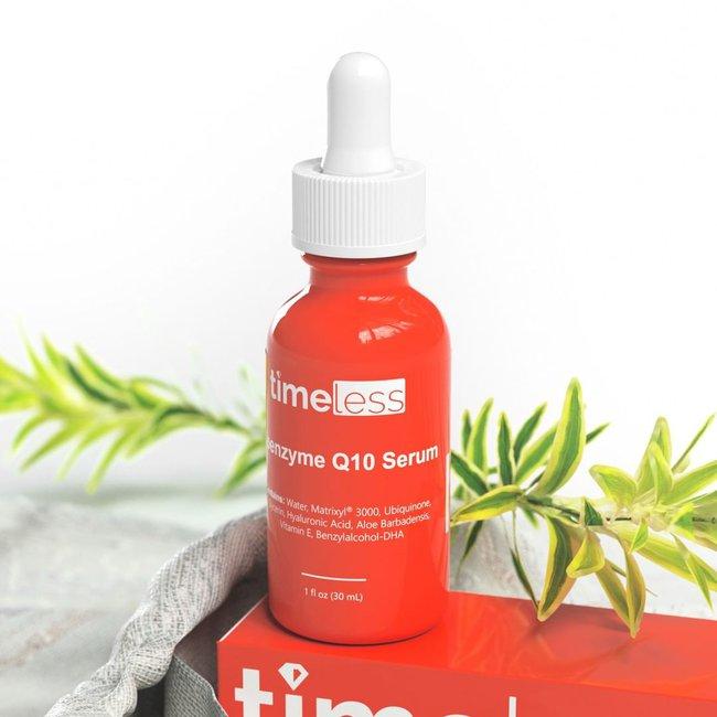 Nàng BTV mua 7 món skincare bán chạy trên Amazon về dùng thử và thấy cực mãn nguyện vì toàn đồ rẻ mà hack da đẹp căng - Ảnh 1.