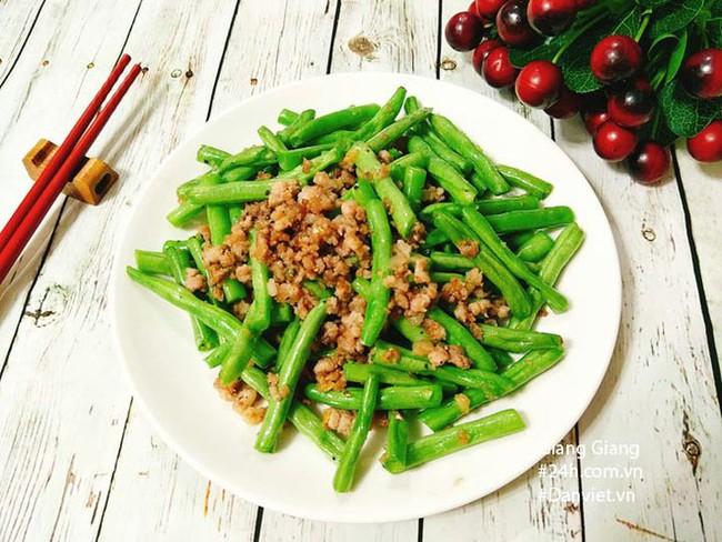 Cơm thực sự nên ăn ít với những thực phẩm, nó là nguyên nhân khiến bạn ngày càng béo, tăng nguy cơ mắc bệnh - Ảnh 2.