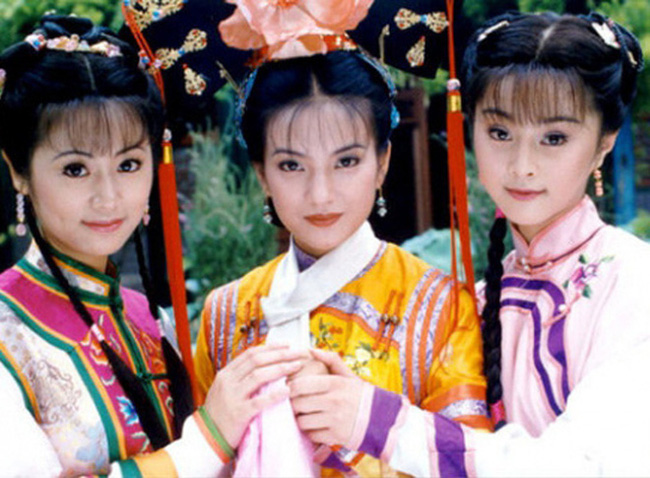 Hoàn Châu Cách Cách: Châu Kiệt hận Lâm Tâm Như, Phạm Băng Băng ghét Triệu Vy chưa sốc bằng bí mật về hình nộm có kim châm  - Ảnh 5.