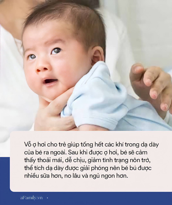 Đông Nhi nửa đêm dậy cho con bú, Ông Cao Thắng làm 1 điều khiến hội bỉm sữa ngỡ ngàng vì trình độ chăm trẻ sơ sinh của anh - Ảnh 4.