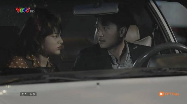 Hướng dương ngược nắng tập 1: Mẹ Minh Châu (Hồng Diễm) sảy thai vì chồng ngoại tình nhưng gã chồng tồi vẫn muốn lấy tiểu tam làm vợ - Ảnh 4.
